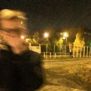 Ремонт сушильного шкафа в Ижевске, Данил, 20 лет
