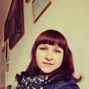 Заказать оформление зала в Барнауле, Татьяна, 33 года