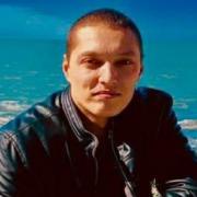Стоимость услуг автосервиса в Краснодаре, Павел, 36 лет