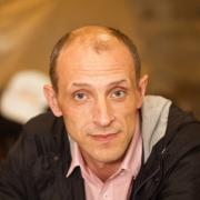 Красота и здоровье в Владивостоке, Тимофей, 43 года