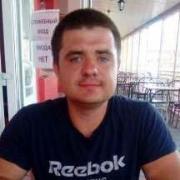 Цены на шпаклевку стен под обои в Омске, Илья, 33 года