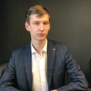 Стоимость юридических услуг в Владивостоке, Авраам, 20 лет