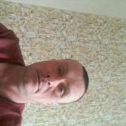 Мойка крыш в Оренбурге, Александр, 39 лет