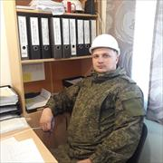 Утепление вентиляционных труб, Юрий, 36 лет