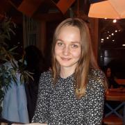 Эпиляция голеней в Перми, Екатерина, 21 год
