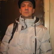 Окосячка окон и дверей в Челябинске, Андрей, 50 лет