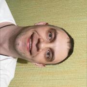 Ремонт IWatch в Самаре, Сергей, 41 год