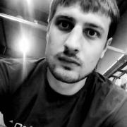 Установка холодильника в Саратове, Павел, 27 лет