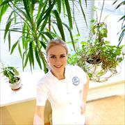 Ручной лимфодренажный массаж, Ольга, 32 года
