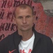 Благоустройство участка загородного дома в Барнауле, Константин, 39 лет