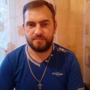 Бурение скважин на воду, Алексей, 43 года