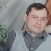 Выравнивание стен гипсокартоном, Сергей, 36 лет