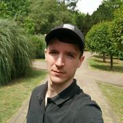 Замена процессора MacBook в Астрахани, Илья, 32 года