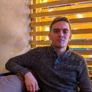 Личный тренер в Ярославле, Артём, 24 года