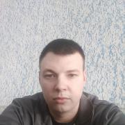 Ремонт дизельной топливной аппаратуры в Томске, Михаил, 27 лет