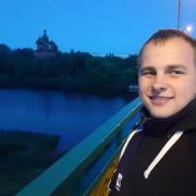 SPA-процедуры в Ярославле, Павел, 27 лет