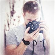 Свадебные фотографы в Хабаровске, Евгений, 38 лет