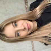 Костюмы в аренду в Тюмени, Татьяна, 23 года