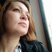 Доставка еды - Лианозово, Юлия, 41 год