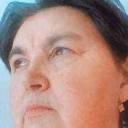 Услуги гувернантки в Ижевске, Вероника, 50 лет