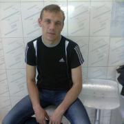 Чистовая отделка дома, Александр, 35 лет