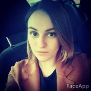 Услуги химчистки в Тюмени, Валерия, 27 лет