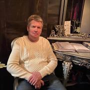 Стоимость каркасных пристроек к дому, Сергей, 54 года