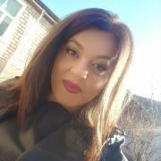 Омоложение лица, Ася, 36 лет