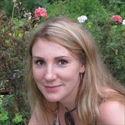 Автоюристы в Астрахани, Наталия, 39 лет
