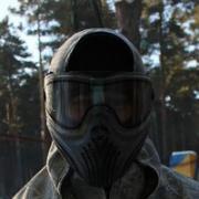 Услуги по монтажу заборов в Челябинске, Алексей, 25 лет