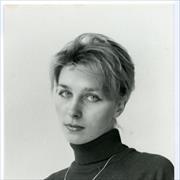 Пошив текстиля и постельного белья, Татьяна, 48 лет