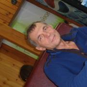 Цены на ремонт металлических дверей в Самаре, Алексей, 56 лет