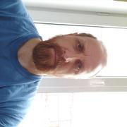 Подключение стиральной машины в Саратове, Евгений, 45 лет