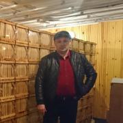 Обслуживание бассейнов в Тюмени, Виктор, 49 лет