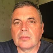 Углубление колодца, Анатолий, 59 лет