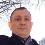 Тайные покупатели, Михаил, 46 лет