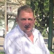 Реставрация старой мебельной стенки, Владимир, 50 лет