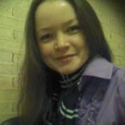 Взыскание долгов в Уфе, Лилия, 36 лет