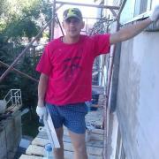 Цены на монтаж раковины в Саратове, Александр, 39 лет