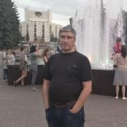 Цена монтажа электропроводки в частном доме в Челябинске, Владимир, 46 лет