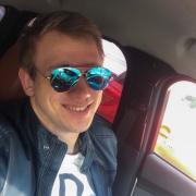 Услуги плиточника в Уфе, Кирилл, 29 лет