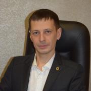 Юристы по семейным делам в Уфе, Юрий, 40 лет
