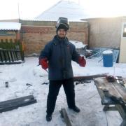 Ремонт сушильных машин в Челябинске, Владимир, 29 лет