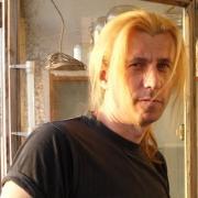 Покраска бетонных полов, Андрей, 49 лет