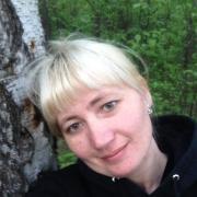 Услуги глажки в Новосибирске, Татьяна, 34 года
