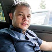 Ремонт КПП Fiat , Виталий, 32 года