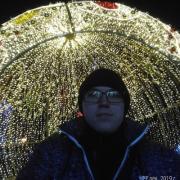Удаление запаха в Ульяновске, Андрей, 28 лет