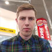 Панно из фото в Набережных Челнах, Олег, 27 лет
