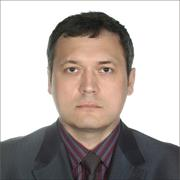 Бытовой ремонт в Омске, Вадим, 56 лет