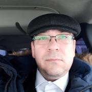 Стоимость юридических услуг в Уфе, Айрат, 43 года